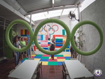 olympicAAA-1