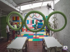 olympicAAA-3
