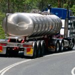 18 Wheeler Truck Accidents Nash Franciskato
