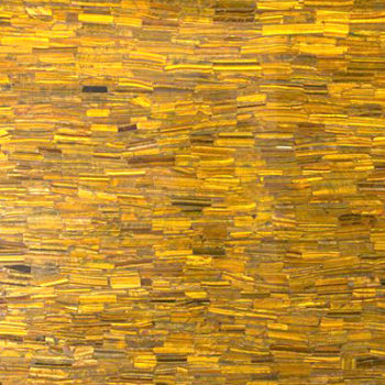 TIGERS-EYE-tile