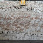 BIANCO SPRING WOOD LOT #0711-VIC