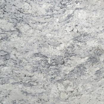 ANGELICATO-0812-TMS-3CM-GRANITE-tile