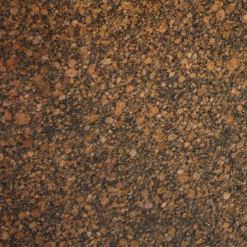 BALTIC-BROWN-0612-AR-tile