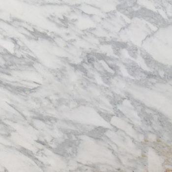 CALACATTA-CREMA-DELICATO-3CM-LOT-0614-TMS-tile
