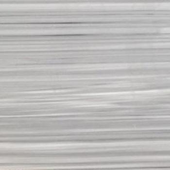 OLYMPIC-WHITE-2CM-LOT-1213-MRF-tile