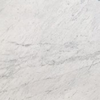 WHITE-CARRARA-SUPER-2CM-LOT-0714-VAL1-tile