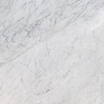 WHITE-CARRARA-SUPER-3CM-LOT-0714-VAL-tile