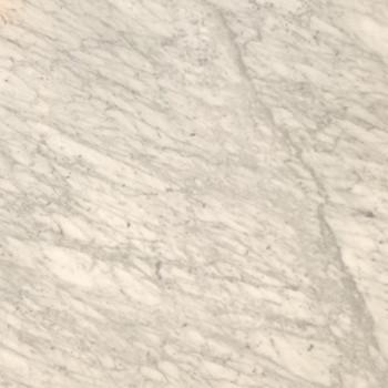 WHITE-CARRARA-SUPER-3CM-LOT-1115-MMC-tile