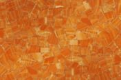 Calcite Orange