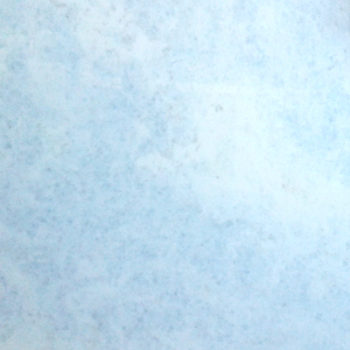 AZUL-CIELO-MARBLE-2CM-LOT-#0515-PA-tile