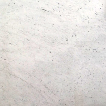 CALACATTA-BIANCO-1-14-(LOT-#-0613-BDL)-tile