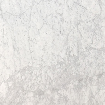 WHITE CARRARA PREMIUM