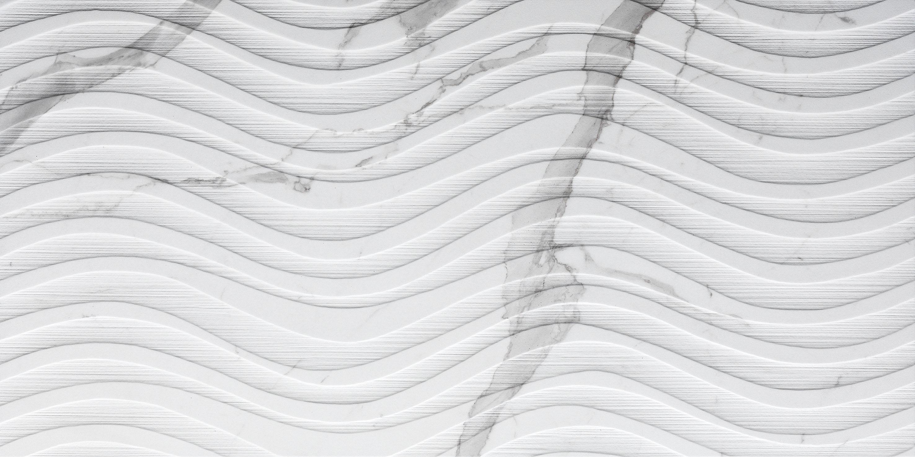 Porcelain  Nash Granite  Marble