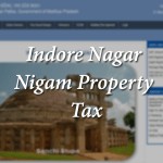 Indore Nagar Nigam Property Tax