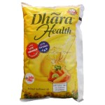 Dhara_Health_Refined_Sunflower_Oil_With_Vitamin_AD_1_Litter_Pouch