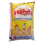 Swadeshi_Filtered_Groundnut_Mungfalli_Oil_1_Litter_Pouch