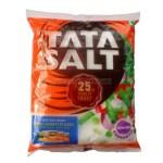 Tata_Salt_Meeth_Namak_1