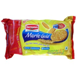 Britannia_Marie_Gold_250g_NashikGrocery.Com_90