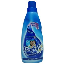 Comfort_Fabric_Conditioner_NashikGrocery.Com