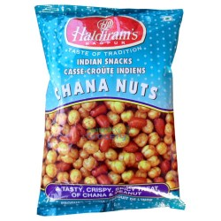 Haldiram_Chana_Nuts_150g_NashikGrocery.Com_90