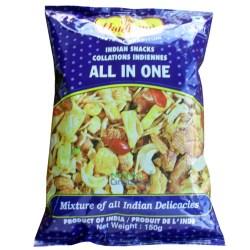 Haldiram_All_In_One_Mixture_150g_NashikGrocery.Com_90