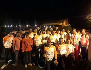 maharashtras-team-sahyadri-shines-in-raam-2017-completed-event-8-days-10-hours-45-mins-3-doctors