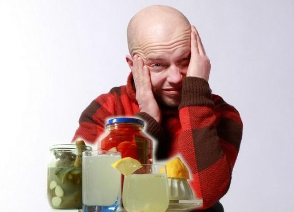 Мексидол в таблетках как принимать до или после еды