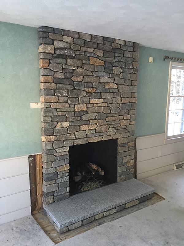 Stone Veneer stone veneer decorative stone for fireplaces