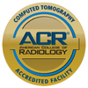 ACR - Computed Tomography
