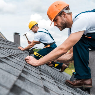 roofing contractor nashua nh