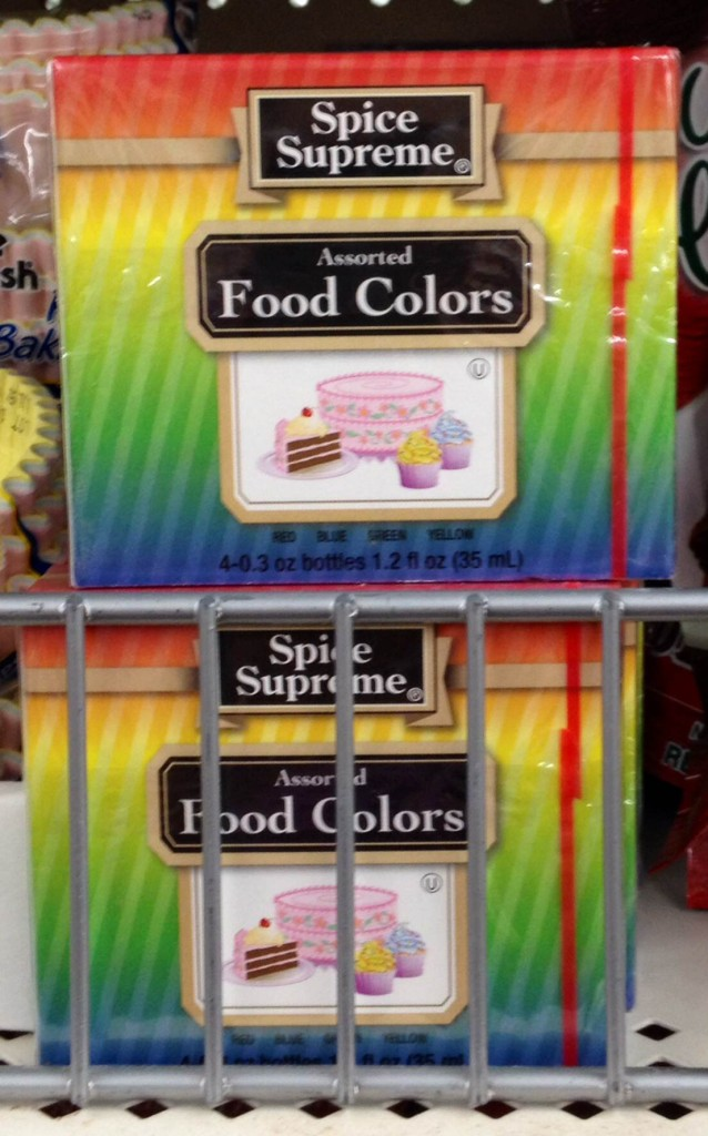 Dollar Tree - Party Supplies in Viroqua, WI | 6255