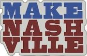 Make Nashville