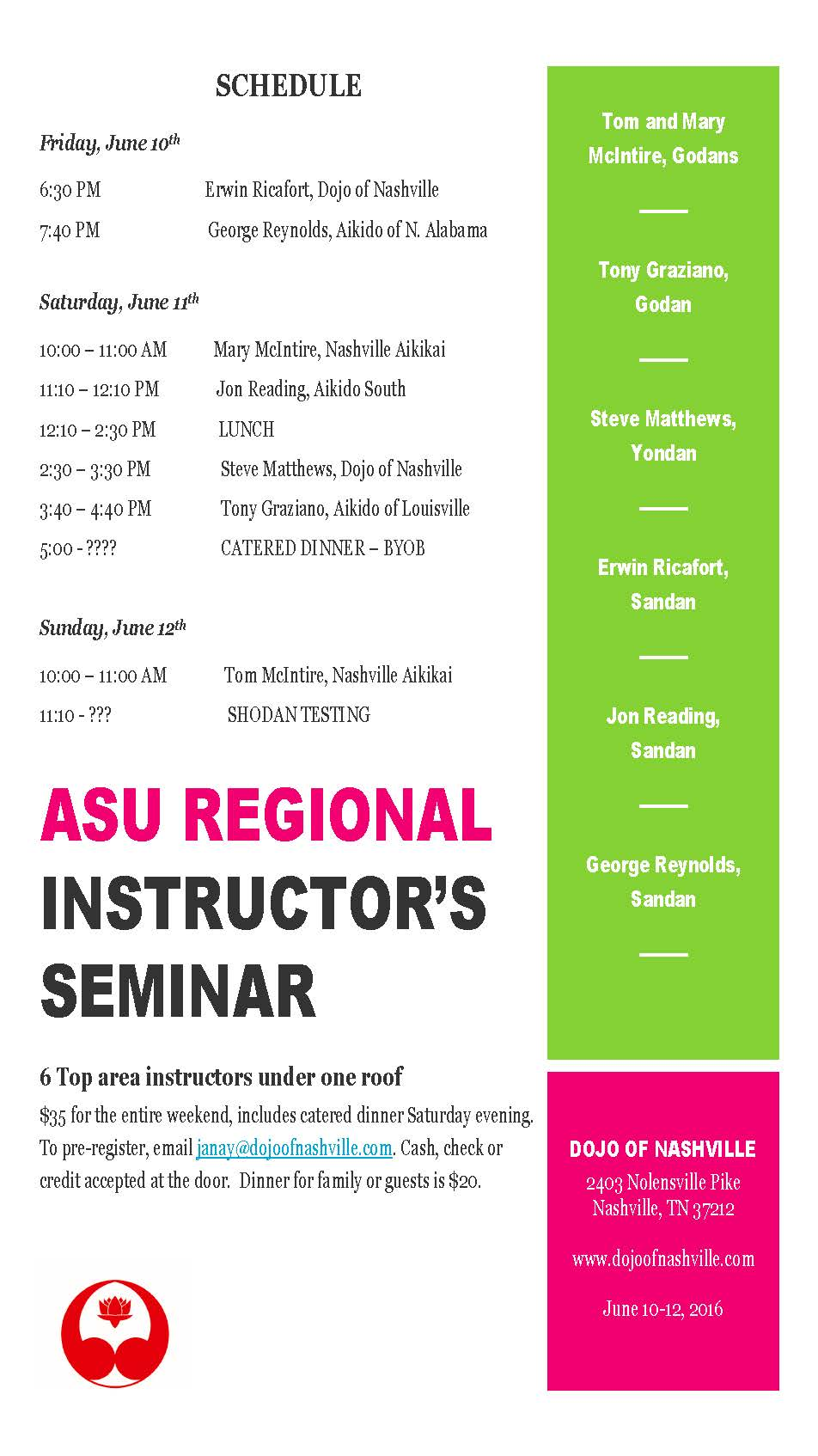 ASUregionalSeminar2updated