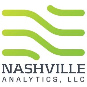 Nashville Analytics Logo