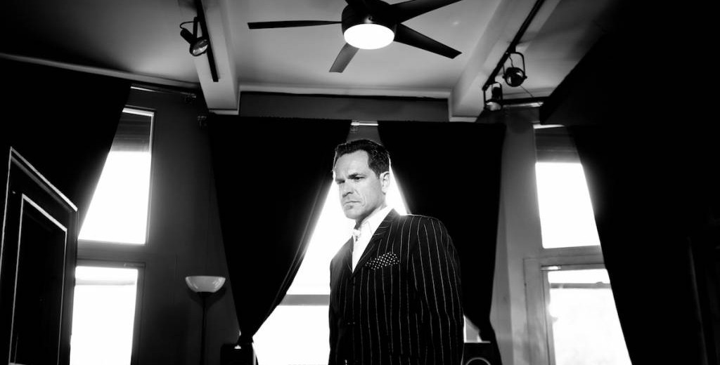 Image result for kurt elling