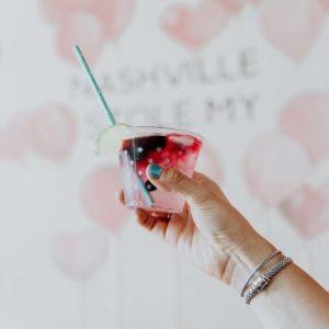 Meet BarBees: Nashville mobile bartending service featured on Nashville Bride Guide