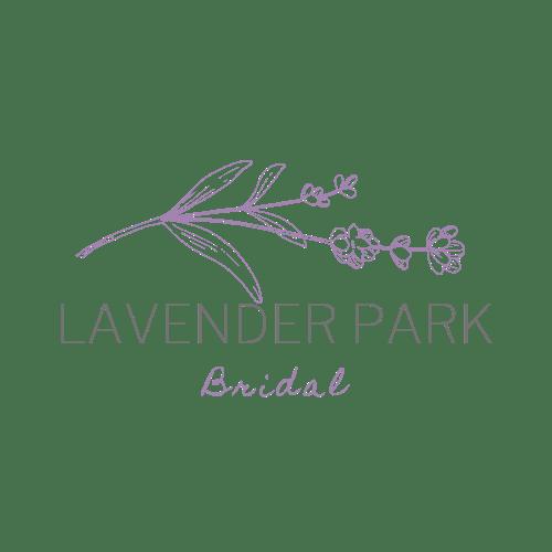 Lavender Park Bridal - Nashville Wedding Dresses