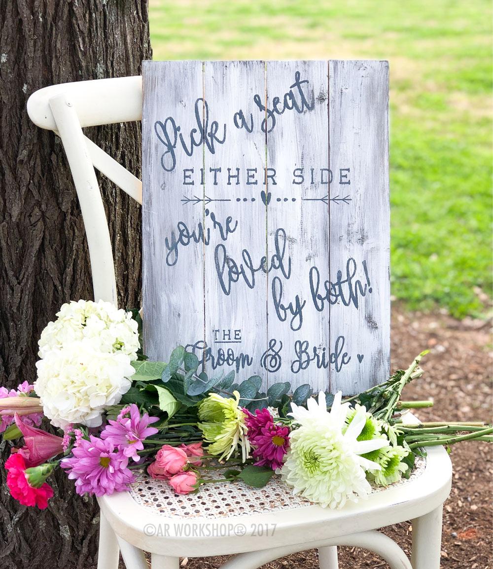 Meet AR Workshop Mt. Juliet on Nashville Bride Guide