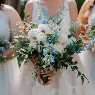 Meet Nashville Dream Events   Nashville Bride Guide