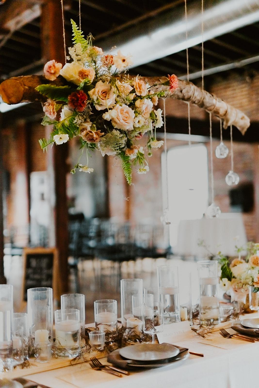 Big Fake Wedding Nashville | Katrena Cheung Photography