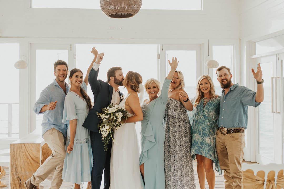 Shelbi Raines Photo wedding photography