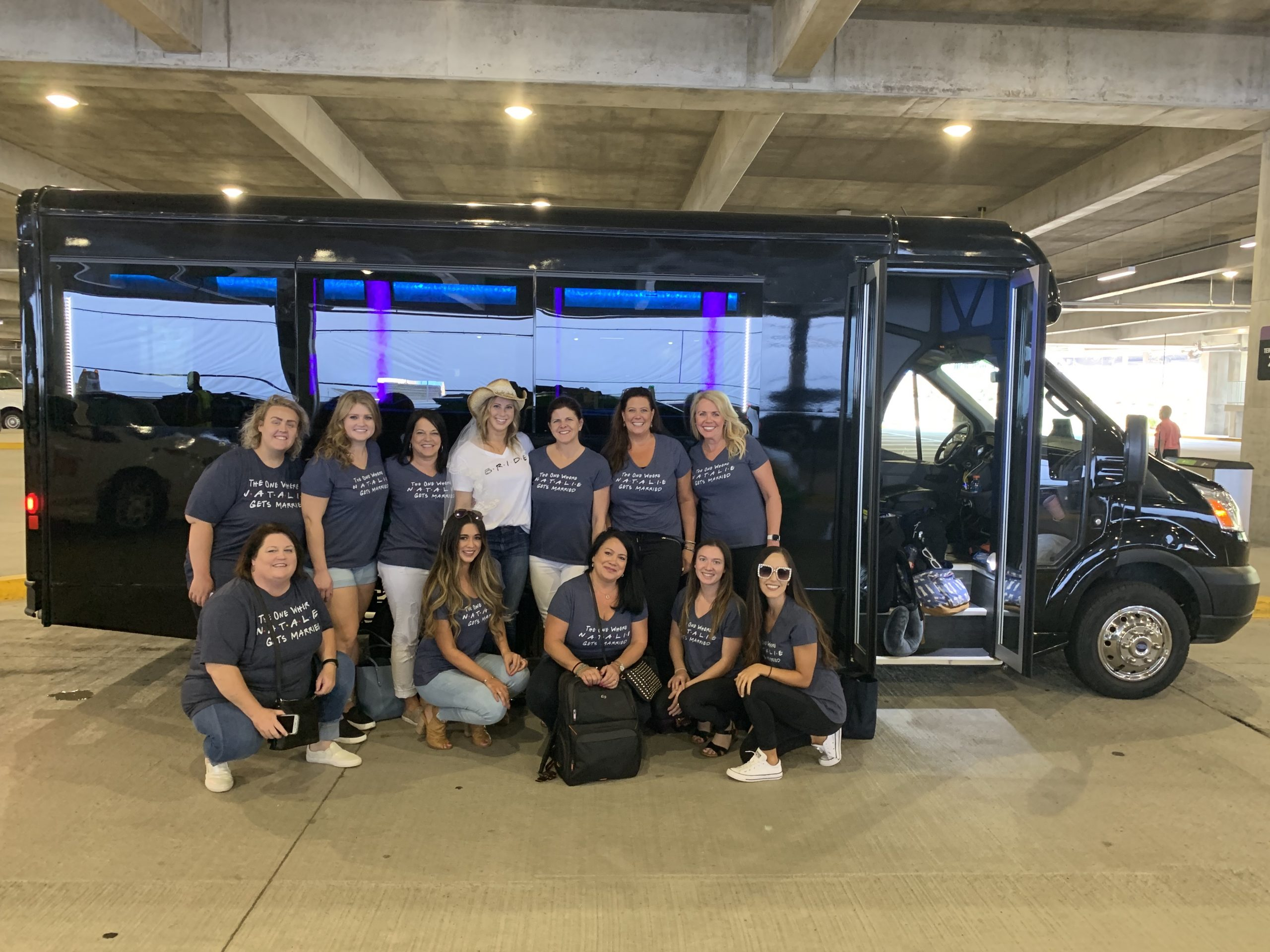 Ford-Transit-Nashville-Chauffeur