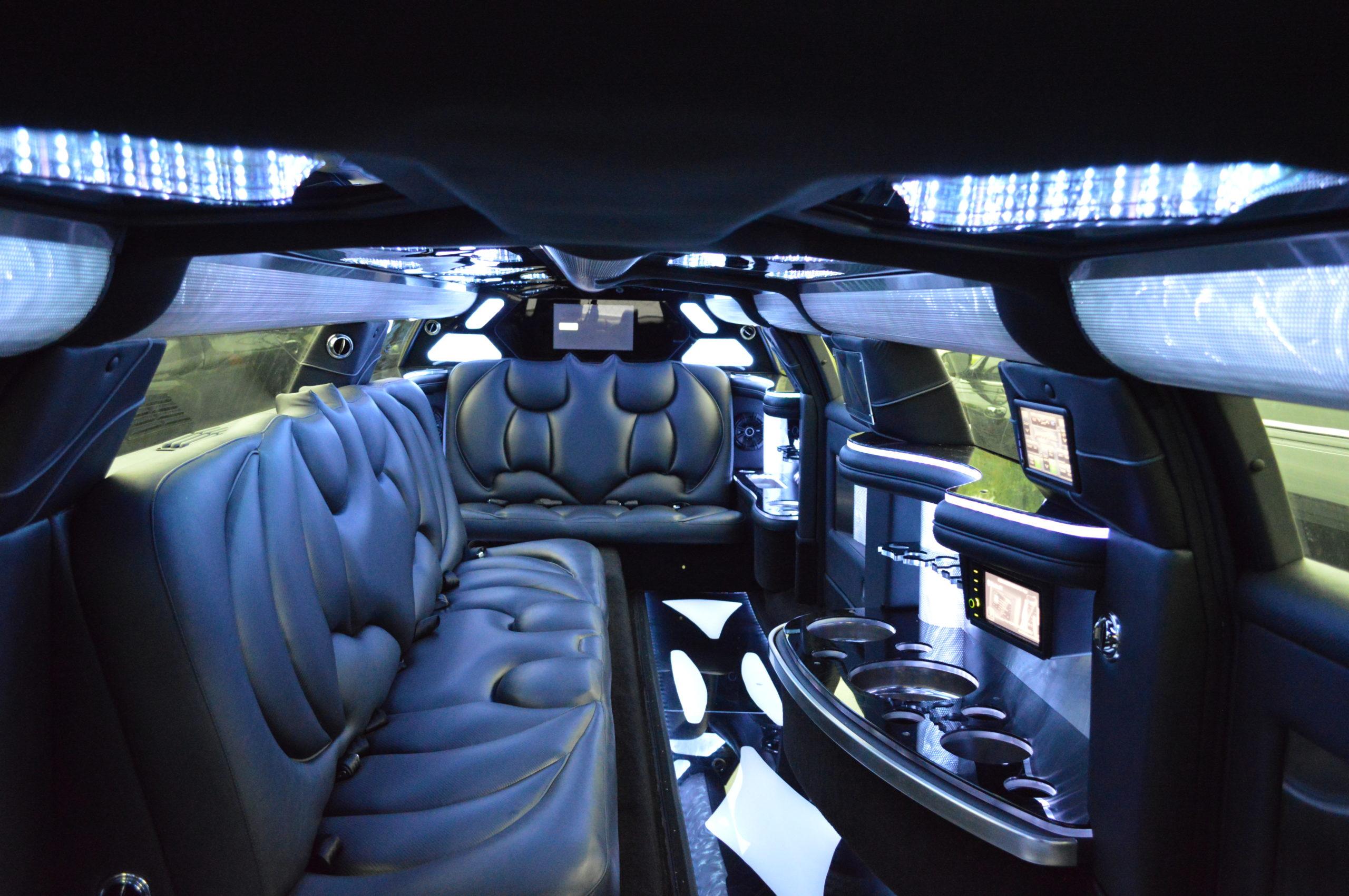 Dodge-Challenger-Nashville-Chauffeur6