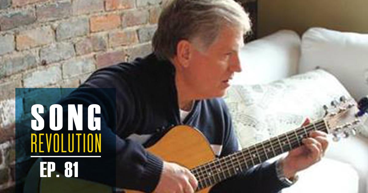 Nashville Christian Songwriters