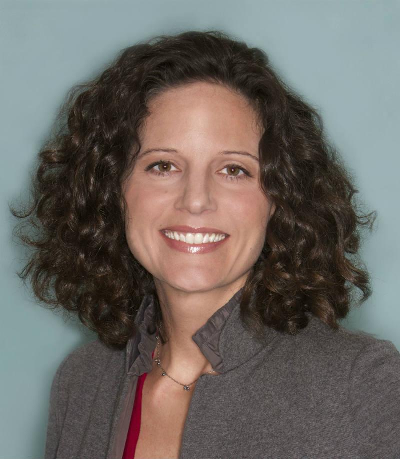 Tracy Kane