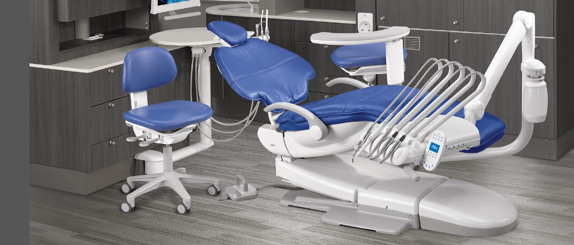 Used Dental Chairs Dental Equipment Technology Nashville Dental Inc
