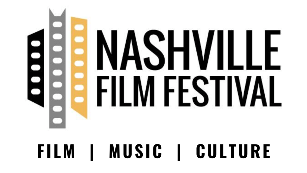 Career Opportunities and Internships at the Nashville Film