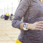 Top Watches for Runners
