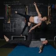 Local Spotlight – Ashley Dance and Dustin Del Rio