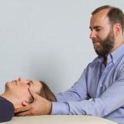 Methods of Recovery: Myofascial Release